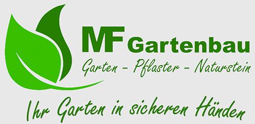 MF Gartenbau